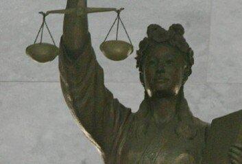 文 임명 대법관들 이념 쏠림 가장 심해 기운 저울로 신뢰 못얻는다