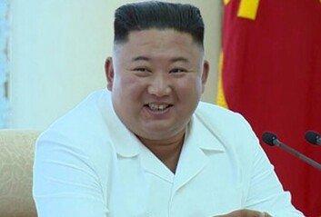 """美 """"평양서 ICBM 싣는 신형 TEL 포착"""""""