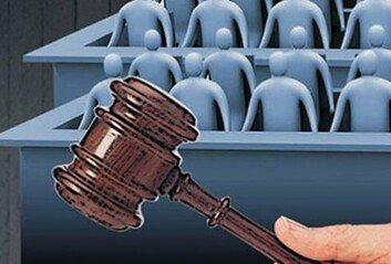 집단소송, 법 시행전 사건도 적용 1명이 이겨도 모든 피해자 구제