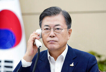 대한민국은 지금 '퇴락의 길'에 있다