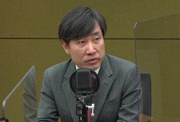 """하태경 """"월북이라면서 결정적 증거는 하나도 없어"""""""