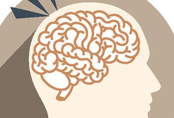 부모님 건강도 '언택트 체크'화상 통화로 뇌중풍-치매 조짐 살피세요