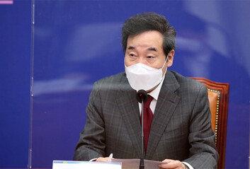 """野 """"대한민국 여당 의원이북한 편들기…선 넘었다"""""""