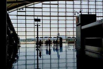 '불법드론' 출현에 인천공항도착앞둔 항공기 5대 회항