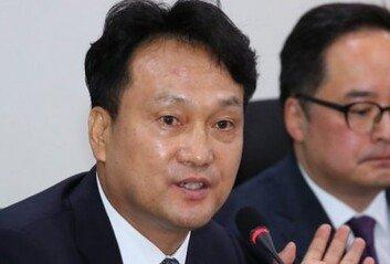 """안민석 """"종전선언 이뤄졌다면 '공무원 사살' 사태 없었을 것"""""""