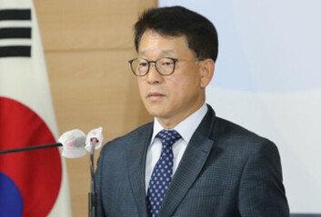 """통일부 """"현 상황 엄중하게 인식北 추가 반응 예의주시"""""""