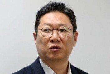 """황희 """"대화에 월북 정황불빛 본것, 구체적 그림 아니다"""""""