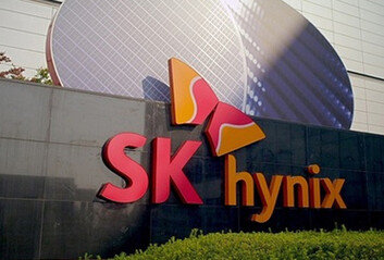 SK하이닉스, 인텔 메모리반도체 사업부문 인수 추진