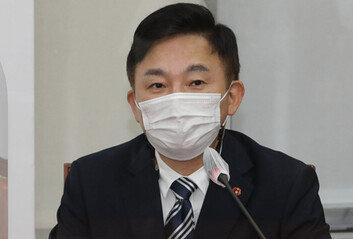 """원희룡 """"日 후쿠시마 오염수 방출땐한일양국 법정에 민·형사소송 낼 것"""""""