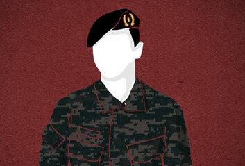 軍, 부사관 한 계급 늘려 4개→5개 확대 추진