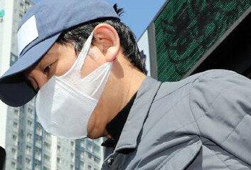 """김봉현 """"술 접대한 검사 3명, 대우조선해양 수사팀 동료"""" 주장"""