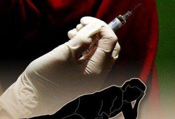 독감백신 맞은 후 사망 사례 32건접종 일시 중단되나