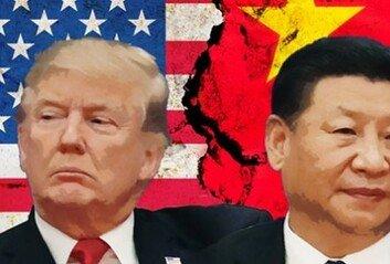 """""""中공산당이 한반도 참화 가져와""""시진핑 반박한 美 '6·25 프레임 전쟁'"""