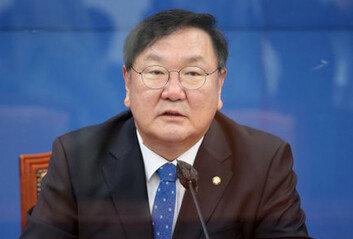 부동산發 민심 이탈에…'재산세 완화 카드' 꺼낸 민주당