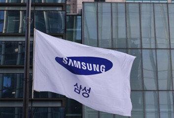 삼성전자, 3분기 영업익 12조3533억원전년비 58.83% 증가