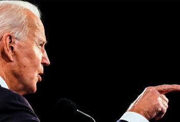 """""""바이든 당선 땐 대외정책 급변쿼드도 TPP처럼 사라질 판"""""""