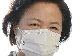 秋, 다 계획이 있었나…'尹 징계' 앞서 감찰규정 개정 논란