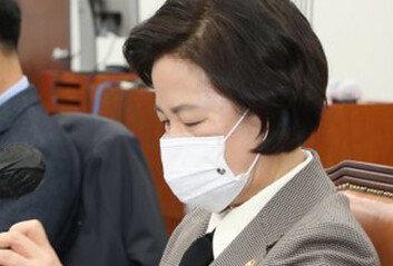 """이철희 """"秋, '尹 직무정지' 잘못된 거라고 봐…패착될 수도"""""""