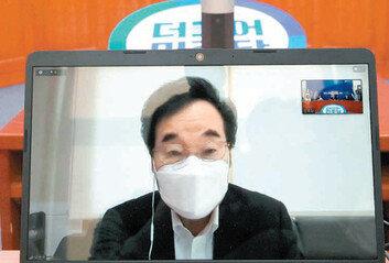 """윤석열 밀어내기 총공세 나선 與""""판사 사찰 국기문란"""" """"탄핵 사유"""""""