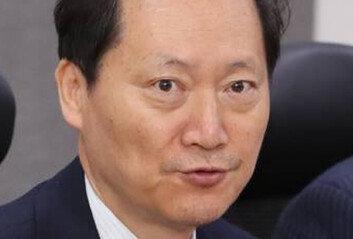 윤석열, 이완규 변호사 선임'盧 검사와의 대화' 당시 평검사 대표