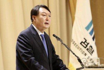윤석열 '직무집행 정지 취소' 소송,서울행정법원 행정4부가 맡는다