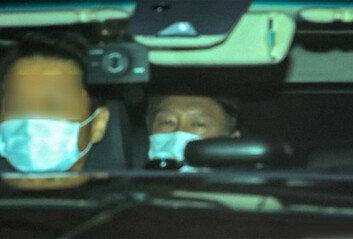 윤석열 명운 가를 '집행정지·취소소송' 재판부 정해졌다