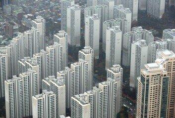 '역대 최대 물량'…내달 전국에7만6000채 아파트 분양