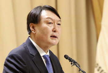 법무부 감찰위, 1일 긴급 임시회의 개최징계위 전 '尹 감찰 적절성' 판단