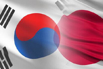 WTO, 한국 일본산 철강에관세 부과는 불법