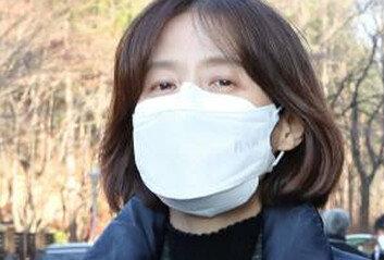 尹변호인에 '사찰 문건' 전달되자… 박은정, 대검 간부 질책하며 경위서 받아