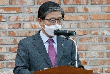 """""""임차인 최소 6년은 살게 해줘야""""변창흠 국토부장관 내정자 누구?"""
