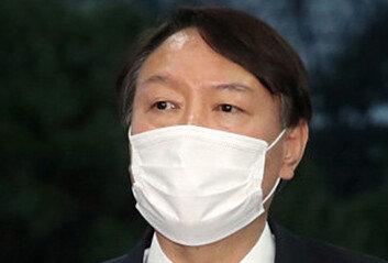 '윤석열 징계' 카드, 만질수록대통령 자가당착 심해진다