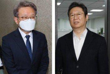 文정부, 현역 의원 입각만 18명 친문·86운동권 중심에 야권도 비판