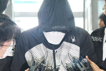 故 최숙현 선수에 '가혹행위' 운동처방사에 징역 8년 선고