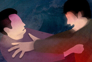 '中동포 남녀 2명 살해' 대림동 흉기난동 용의자 검거