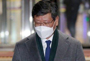 '이용구 폭행 영상 묵살' 경찰관 대기발령…진상조사 착수