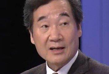 """이낙연, 이재명·정세균 겨냥 """"곳간지기 구박한다고 되나"""""""