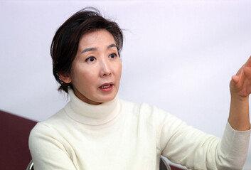 '김종철 성추행'에 박원순 소환한 야권 서울시장 후보들