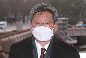 검찰, 서초경찰서 압수수색'이용구 사건' 부실수사 의혹