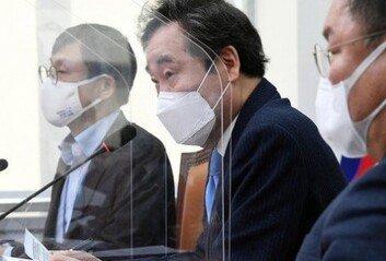 與 '사법농단 의혹' 임성근 부장판사 탄핵 추진
