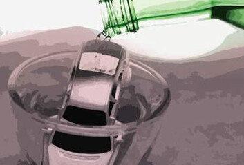 '을왕리 음주사망사고' 운전자 10년·동승자 6년 구형