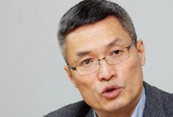 """""""무력 통일 천명 北'나토식 핵 공유'로 대응해야"""""""