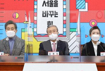 제3지대 후보 안철수, 야권 단일화 전쟁 불당기다