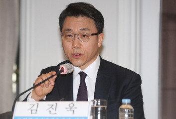 檢, '김학의 불법출금 의혹' 사건 이르면 이번주 공수처로 이첩