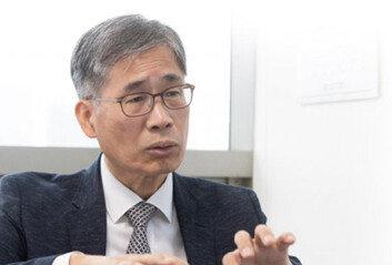 """""""국민을 아무리 개돼지로 안들…"""" 文캠프 출신 변호사 중수청 비판"""