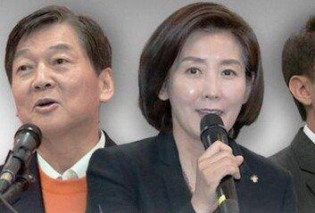 """與·野 서울시장 단일화 시한 기싸움 """"데드라인이 승패 큰 영향"""""""