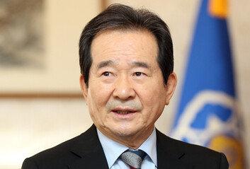 'LH 투기의혹' 합동조사단 출범…서울도 포함될듯