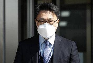 김진욱, 제2호 여성 검사장 이영주 위촉공수처 인사위 구성 완료