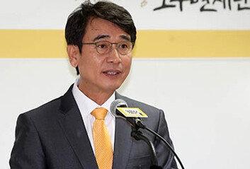 """한동훈, 유시민 상대 5억원 손해배상""""가짜뉴스 유포에 피해"""""""