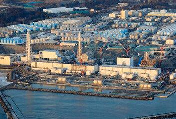 日정부, 후쿠시마 이주 촉진…이주시 최대 1200만원 지원